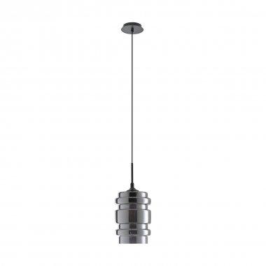 Lustr/závěsné svítidlo RD 01-1078