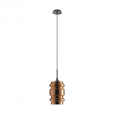 Lustr/závěsné svítidlo RD 01-1079