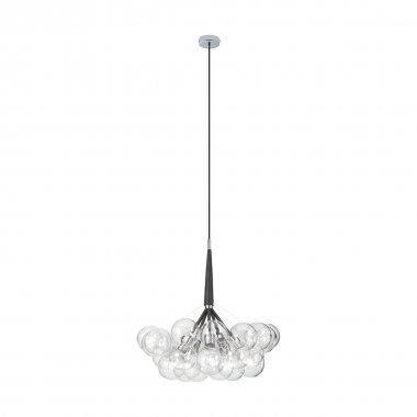 Lustr/závěsné svítidlo RD 01-1081