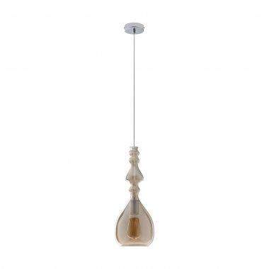 Lustr/závěsné svítidlo RD 01-1082