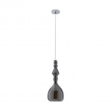 Lustr/závěsné svítidlo RD 01-1083
