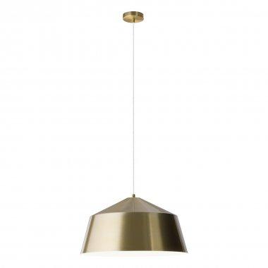 Lustr/závěsné svítidlo RD 01-1102