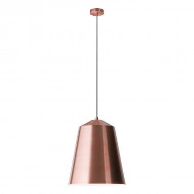 Lustr/závěsné svítidlo RD 01-1103