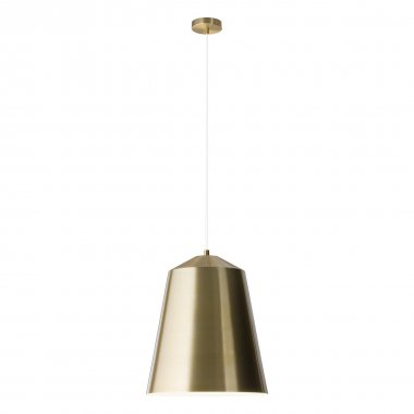 Lustr/závěsné svítidlo RD 01-1104