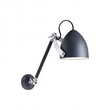 Stropní svítidlo RD 01-1108