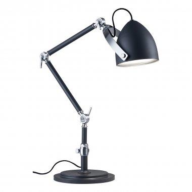 Pokojová stolní lampa RD 01-1112
