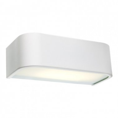 Nástěnné svítidlo RD 01-1120