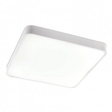 Stropní svítidlo RD 01-1123