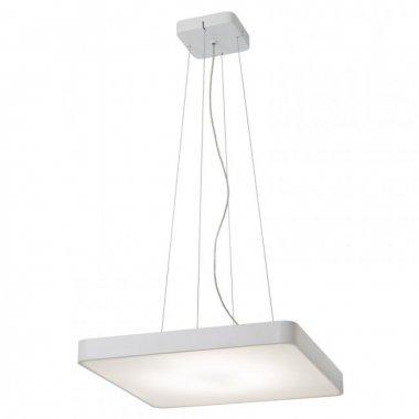Lustr/závěsné svítidlo RD 01-1124