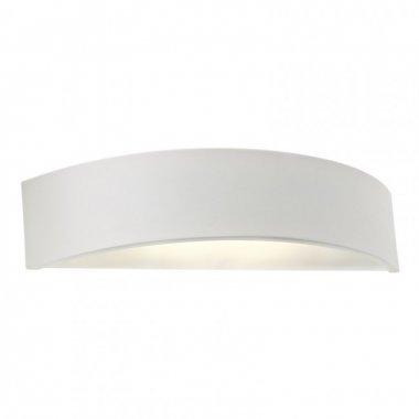 Nástěnné svítidlo RD 01-1125