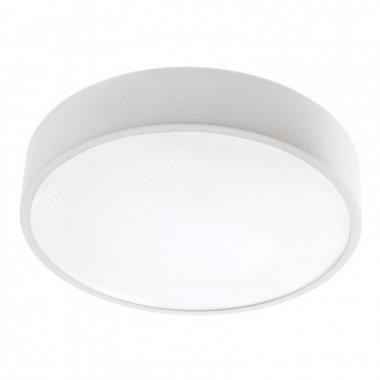 Stropní svítidlo RD 01-1126