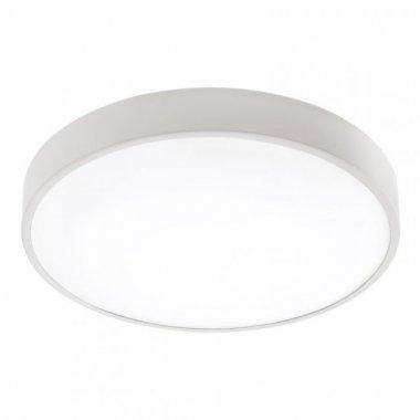 Stropní svítidlo RD 01-1128