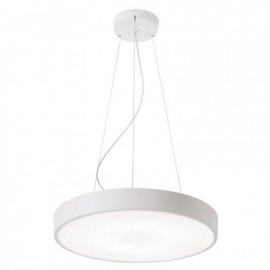 Lustr/závěsné svítidlo RD 01-1129