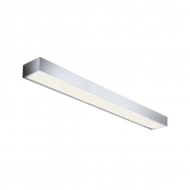 Nástěnné svítidlo RD 01-1131
