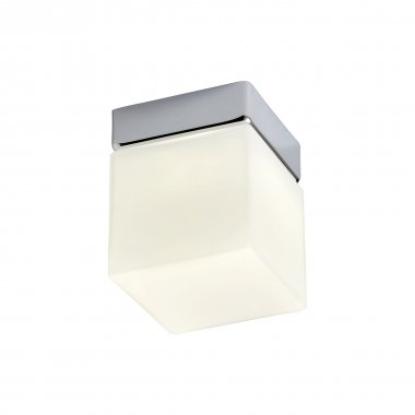 Stropní svítidlo RD 01-1133