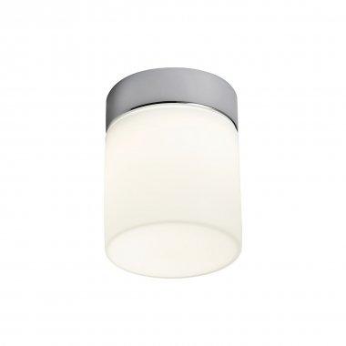 Stropní svítidlo RD 01-1134