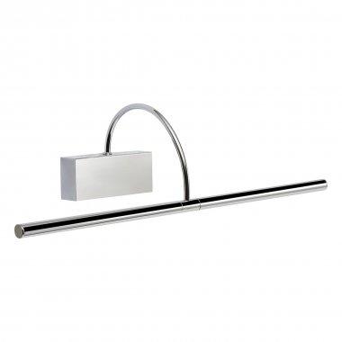 Nástěnné svítidlo RD 01-1137