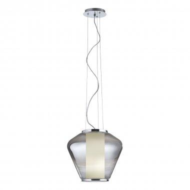 Lustr/závěsné svítidlo RD 01-1140