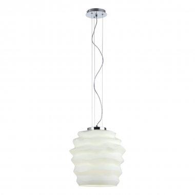 Lustr/závěsné svítidlo RD 01-1141