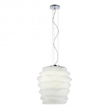 Lustr/závěsné svítidlo RD 01-1142
