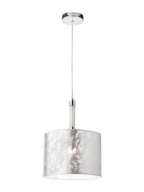Lustr/závěsné svítidlo RD 01-1177