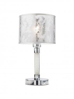 Pokojová stolní lampa RD 01-1178