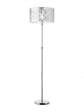Stojací lampa RD 01-1179