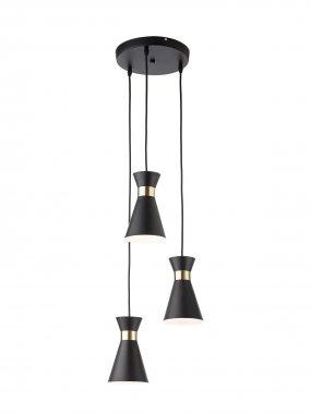 Lustr/závěsné svítidlo RD 01-1188