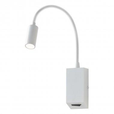 Nástěnné svítidlo RD 01-1193