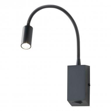 Nástěnné svítidlo RD 01-1194