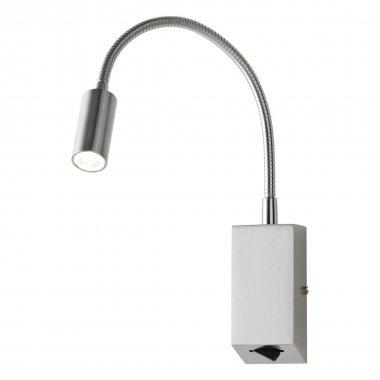 Nástěnné svítidlo RD 01-1195