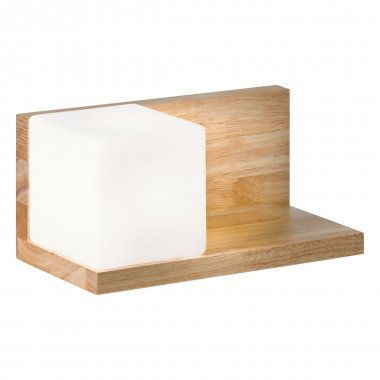 Nástěnné svítidlo RD 01-1209