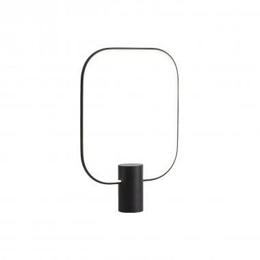 Pokojová stolní lampa RD 01-1227