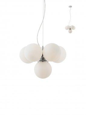 Lustr/závěsné svítidlo RD 01-1243