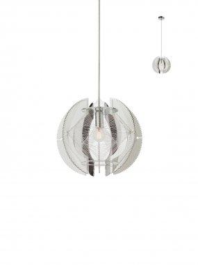 Lustr/závěsné svítidlo RD 01-1246