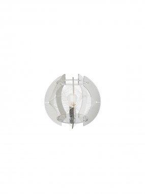 Pokojová stolní lampa RD 01-1247
