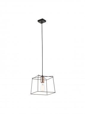 Lustr/závěsné svítidlo RD 01-1262