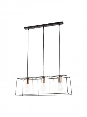 Lustr/závěsné svítidlo RD 01-1266