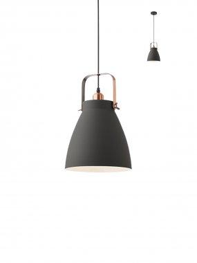 Lustr/závěsné svítidlo RD 01-1274