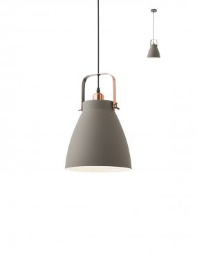 Lustr/závěsné svítidlo RD 01-1275