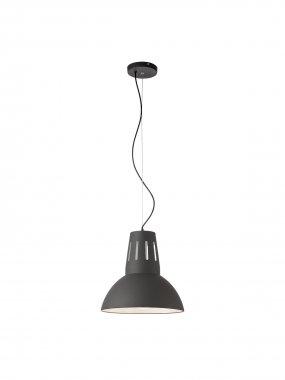 Lustr/závěsné svítidlo RD 01-1281