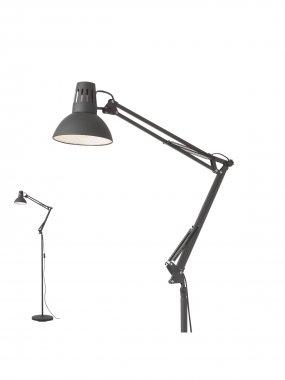 Stojací lampa RD 01-1284