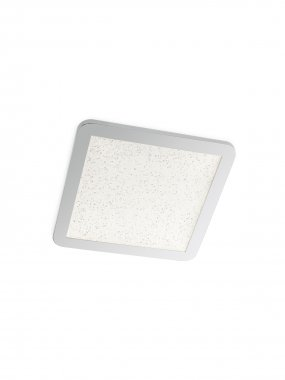 Koupelnové osvětlení RD 01-1287