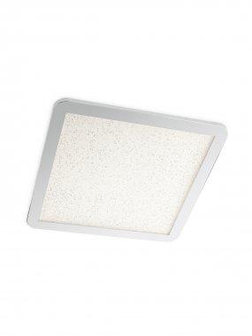 Koupelnové osvětlení RD 01-1288