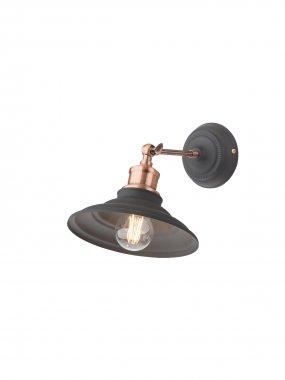 Nástěnné svítidlo RD 01-1289