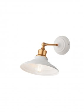 Nástěnné svítidlo RD 01-1290