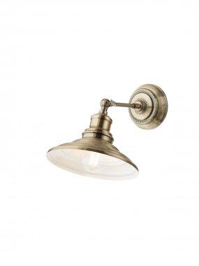 Nástěnné svítidlo RD 01-1291