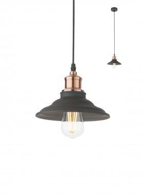 Lustr/závěsné svítidlo RD 01-1292