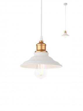 Lustr/závěsné svítidlo RD 01-1293