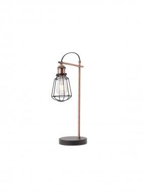 Pokojová stolní lampa RD 01-1304